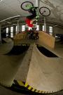Rider Hendrik Tafel (c) Homegrown Tour 2010 / Zum Vergrößern auf das Bild klicken
