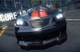 (C) Bugbear Entertainment/Namco Bandai / Ridge Racer Unbounded / Zum Vergrößern auf das Bild klicken