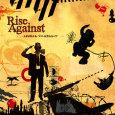 (new version) RISE AGAINST appeal to reason (c) Geffen/Universal / Zum Vergrößern auf das Bild klicken