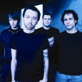 RISE AGAINST (c) Universal Music