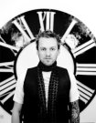 Roberto Franko (c) Ingo Pertramer/Sony Music / Zum Vergrößern auf das Bild klicken