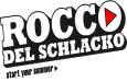 (C) Rocco del Schlacko Festival / Rocco del Schlacko 2012 Logo / Zum Vergrößern auf das Bild klicken