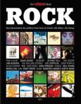 (C) Heel Verlag / Rock - Das Gesamtwerk der größten Rock-Acts im Check / Zum Vergrößern auf das Bild klicken