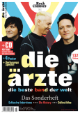 (c) SLAM Media / rockclassics7cover_72_gross / Zum Vergrößern auf das Bild klicken