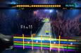 (C) Ubisoft San Francisco/Ubisoft / rocksmith_2 / Zum Vergrößern auf das Bild klicken