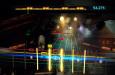 (C) Ubisoft San Francisco/Ubisoft / rocksmith_3 / Zum Vergrößern auf das Bild klicken