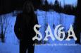 (C) Einherje Film AS / Saga Promovideo / Zum Vergrößern auf das Bild klicken