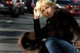 SARAH BETTENS (c) Frank Clauwers / Zum Vergrößern auf das Bild klicken