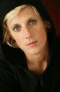 SARAH BETTENS (c) Lieve Blancquaert / Zum Vergrößern auf das Bild klicken