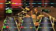 Guitar Hero METALLICA (c) Activision / Zum Vergrößern auf das Bild klicken