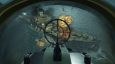 Call of Duty: World at War (c) Activision/Treyarch / Zum Vergr��ern auf das Bild klicken