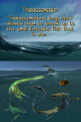 Sea Monsters: A Prehistoric Adventure (c) Atomic Planet/Zoo Digital/dtp entertainment / Zum Vergr��ern auf das Bild klicken