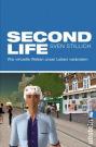 second_life_cover (c) Ullstein / Zum Vergrößern auf das Bild klicken