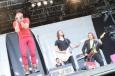 SELIG @ Highfield Festival (c) Fabian Toenges / Zum Vergrößern auf das Bild klicken