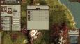 Paradox Interactive / Sengoku Screen 1 / Zum Vergrößern auf das Bild klicken