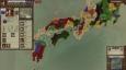 Paradox Interactive / Sengoku Screen 2 / Zum Vergrößern auf das Bild klicken