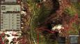 Paradox Interactive / Sengoku Screen 4 / Zum Vergrößern auf das Bild klicken