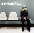 SENSES FAIL life is not a waiting room (c) Vagrant Records / Zum Vergrößern auf das Bild klicken
