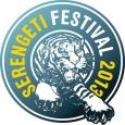 (C) Serengeti Festival / Serengeti Festival Logo / Zum Vergrößern auf das Bild klicken