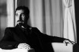 SERJ TANKIAN (c) Sight Of Sound