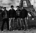 SERUM 114 in Paris / Zum Vergrößern auf das Bild klicken