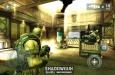 (C) Madfinger Games / Shadowgun / Zum Vergrößern auf das Bild klicken