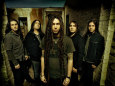 SHADOWS FALL (c) Roadrunner Records