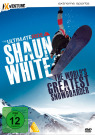 shaun_white_ultimate_ride_(c)_polyband