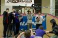 Sieger bei den Amateuren (c) Homegrown Tour 2010 / Zum Vergrößern auf das Bild klicken