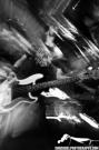 SIGHTS & SOUNDS (c) Christian Bendel 2009 / Zum Vergrößern auf das Bild klicken