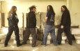SIX FEET UNDER (c) Joe Giron / Zum Vergrößern auf das Bild klicken