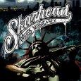 SKARHEAD Drugs Music & Sex (c) I Scream Rec./Warner / Zum Vergrößern auf das Bild klicken