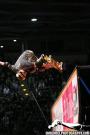 T-Mobile Extreme Playgrounds Streetsession (c) Christian Bendel 2009 / Zum Vergrößern auf das Bild klicken