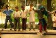 Skateistan (c) Asheesh Bhalla / Zum Vergrößern auf das Bild klicken