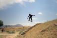 Skateistan (c) Max Henninger / Zum Vergrößern auf das Bild klicken