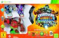 (C) Toys For Bob/Activision / skylanders_giants_1 / Zum Vergrößern auf das Bild klicken