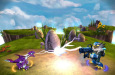 (C) Toys For Bob/Activision / skylanders_giants_2 / Zum Vergrößern auf das Bild klicken