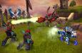 (C) Toys For Bob/Activision / skylanders_giants_3 / Zum Vergrößern auf das Bild klicken