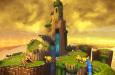 (C) Toys For Bob/Activision / skylanders_giants_4 / Zum Vergrößern auf das Bild klicken
