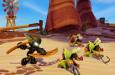(C) Vicarious Visions/Activision / Skylanders Swap Force / Zum Vergrößern auf das Bild klicken