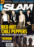 slam_57_cover_normal