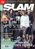 (c) SLAM Media / slam_71_cover_web_mittel / Zum Vergr��ern auf das Bild klicken
