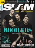 (c) SLAM Media / slam_72_cover_web_mittel / Zum Vergr��ern auf das Bild klicken
