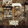 LINKIN PARK songs from the underground (c) Warner Music / Zum Vergrößern auf das Bild klicken