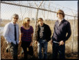 SONIC YOUTH (c) Universal Music Group