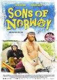 (c) Alamode Film / sons_of_norway_poster / Zum Vergrößern auf das Bild klicken