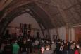 (c) Sound Paranoia Festival / Zum Vergrößern auf das Bild klicken
