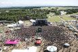 Southside Festival (c) Günter Distler / Zum Vergrößern auf das Bild klicken
