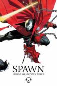 (C) Panini Comics / Spawn Origins Collection 2 / Zum Vergrößern auf das Bild klicken