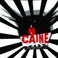 special_caine_bild_10_cover_6  (c) Lausch / Zum Vergrößern auf das Bild klicken